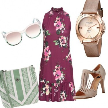 Outfit Basic #9850