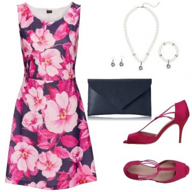 Outfit 47-cerimonia