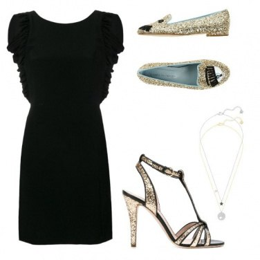 Outfit 29.06