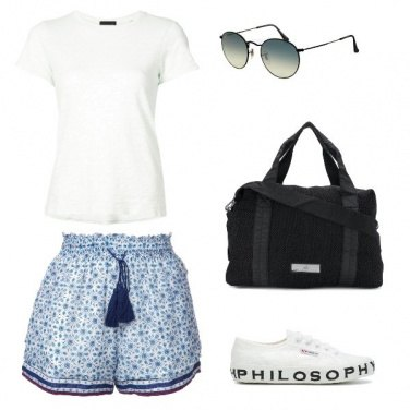 Outfit 29.06 p