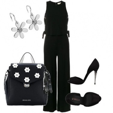 Outfit Total look #123375