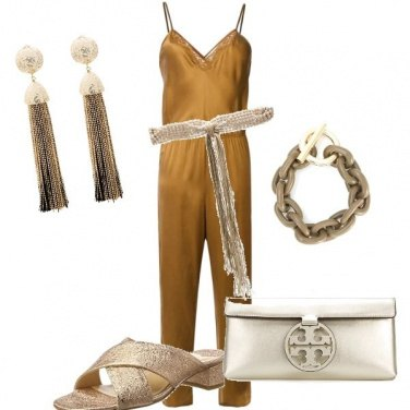 Outfit Total look #123385