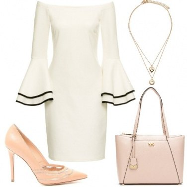 Outfit Chic #9897