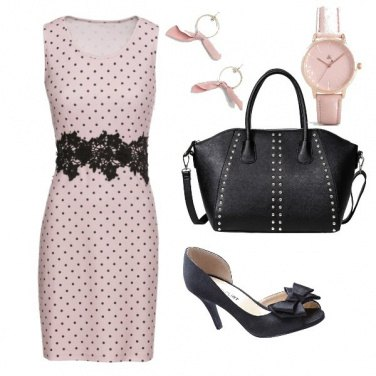 Outfit Easy chic #2