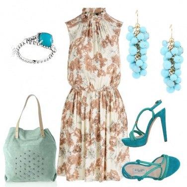 Outfit Bon Ton #7040