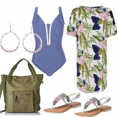 Outfit Tofly_beach 017