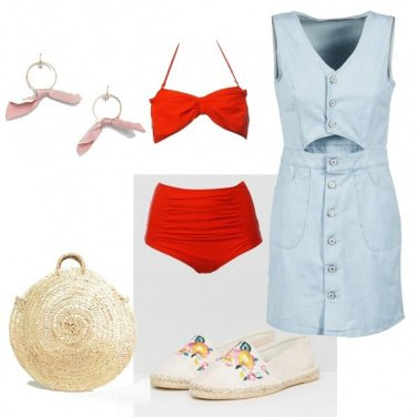 Outfit Tofly_beach 009