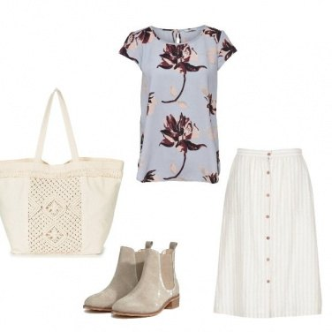 Outfit Tofly_daily 024