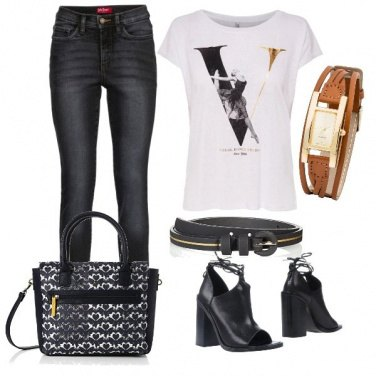 Outfit 52-casual