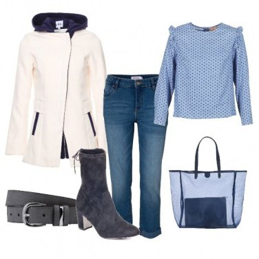 Outfit 55-casual