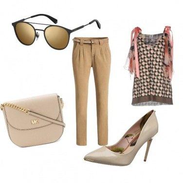 Outfit Bon Ton #7059