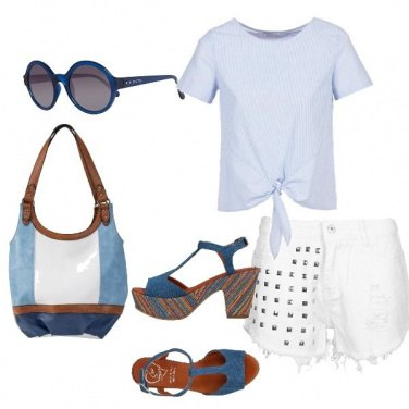 Outfit Tofly_daily 021