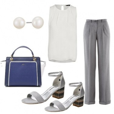 Outfit Tofly_basic 015