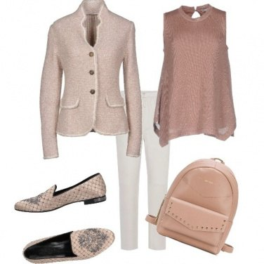 Outfit Total look #123890
