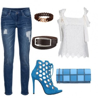 Outfit B8