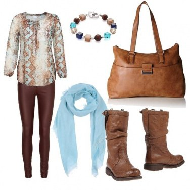 Outfit B9