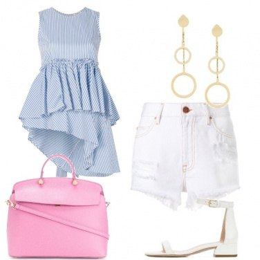 Outfit Adoro