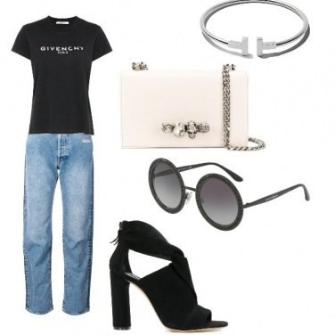 Outfit Trendy #14982