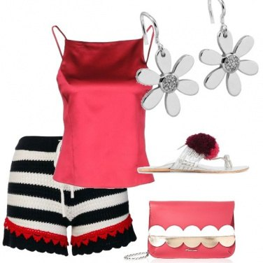 Outfit Total look #124102