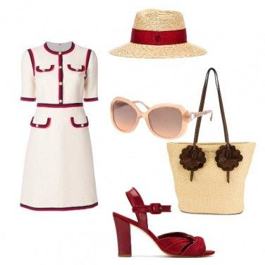 Outfit Crociera 3