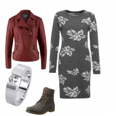 Outfit Total look #124129