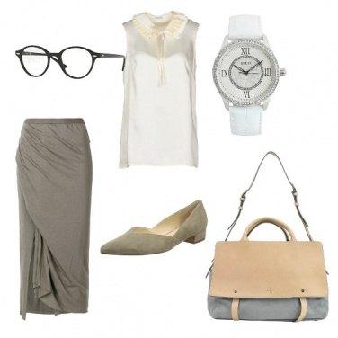 Outfit Ufficio3