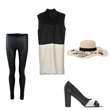 Outfit Total look #124162