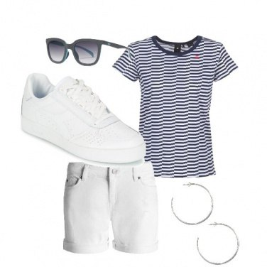 Outfit Total look #124268