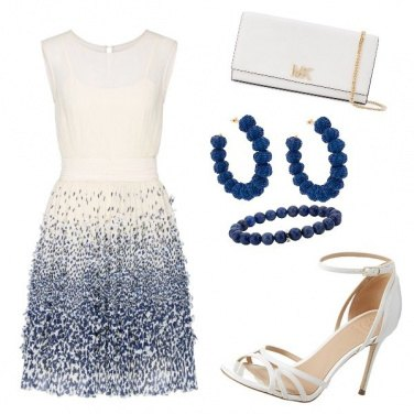 Outfit Chic #9960