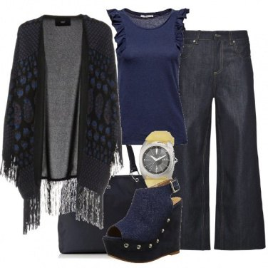 Outfit 13-casual