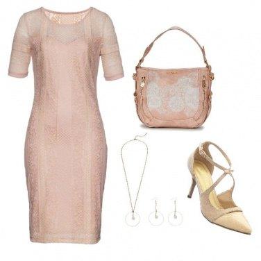 Outfit 16-serata fuori