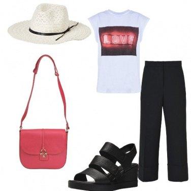 Outfit Tofly_passeggiata in puglia