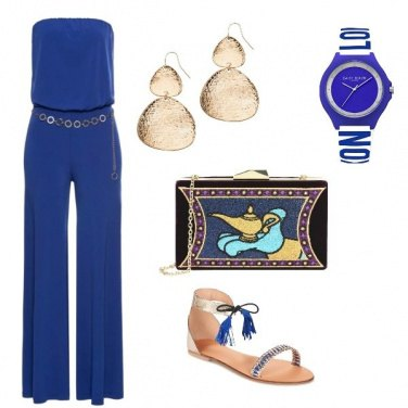 Outfit Trendy #15049