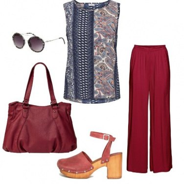 Outfit Tofly_lavoro 015