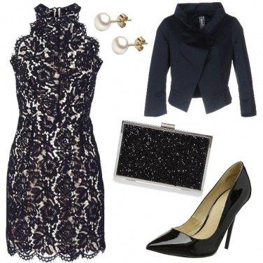 Outfit Bon Ton #7130