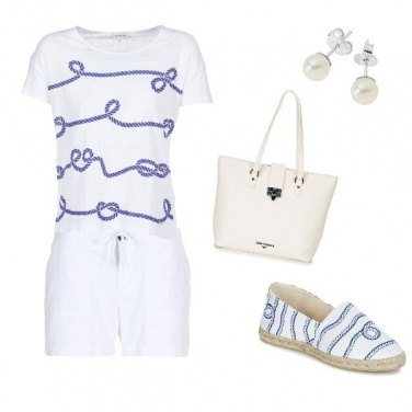 Outfit Total look #124563