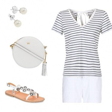 Outfit Total look #124565