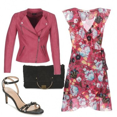 Outfit Trendy #15098