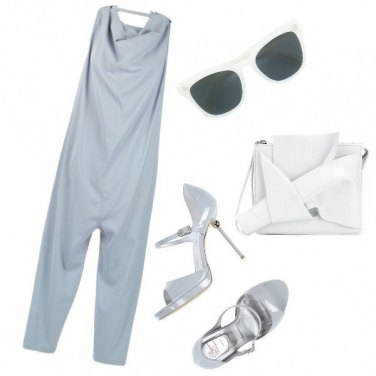 Outfit Trendy #15109