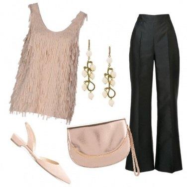 Outfit Bon Ton #7146