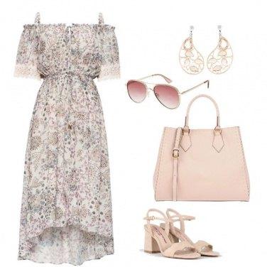 Outfit Bon Ton #7151