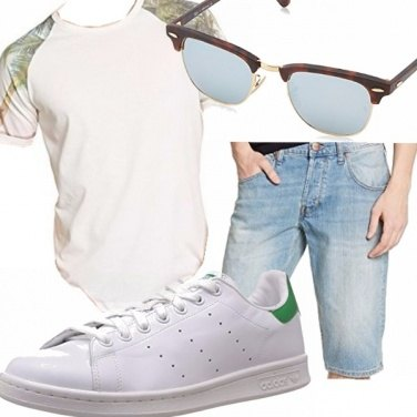 Outfit Summerman3
