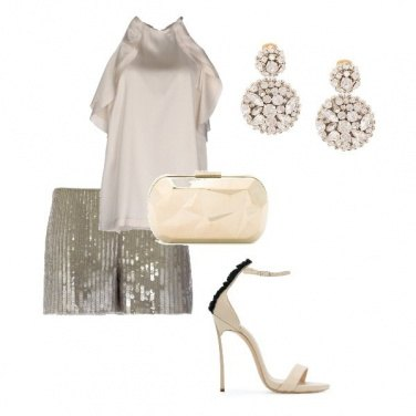 Outfit Total look #124966