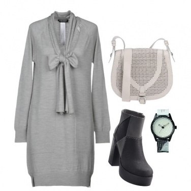 Outfit 31-trendy