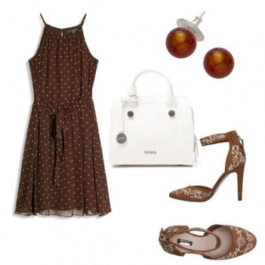 Outfit Chic #10047