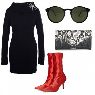 Outfit Total look #125121