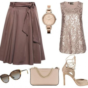 Outfit Total look #125159