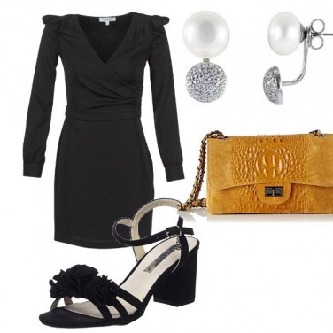 Outfit Total look #125180