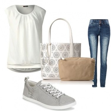 Outfit Total look #125191