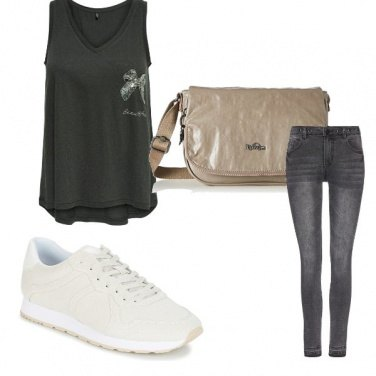 Outfit Total look #125193
